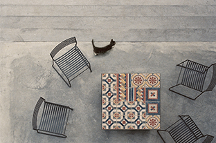 TILE_TABLES