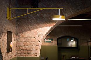 15_M_lamp